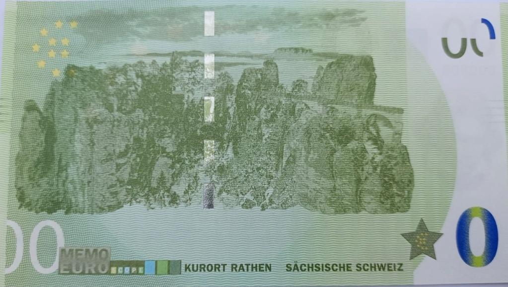 Rathen  [MES157] 15710