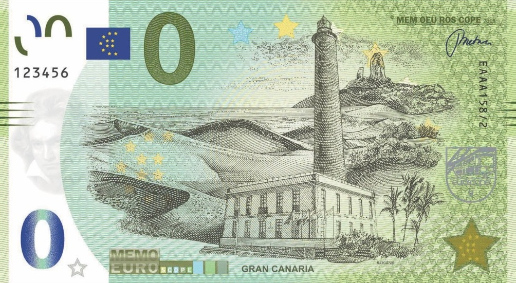 Liste codes Memo Euro scope [100 à 199] 1582r10