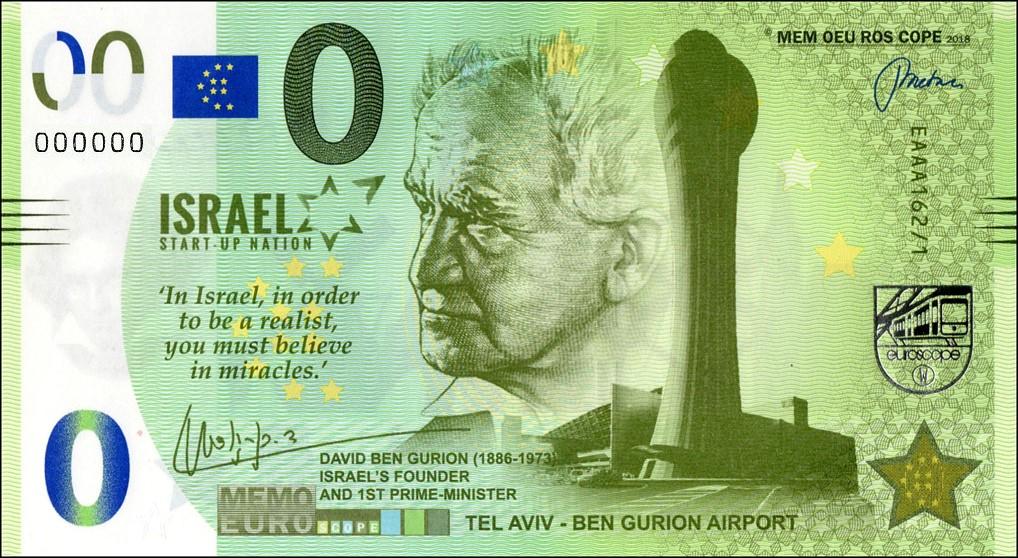 Liste codes Memo Euro scope [100 à 199] 16210