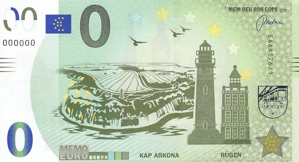 Liste codes Memo Euro scope [100 à 199] 17610