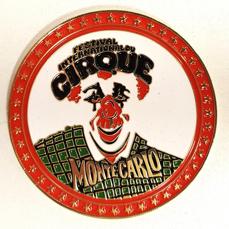 Typic Souvenirs  [Festival du Cirque] 210