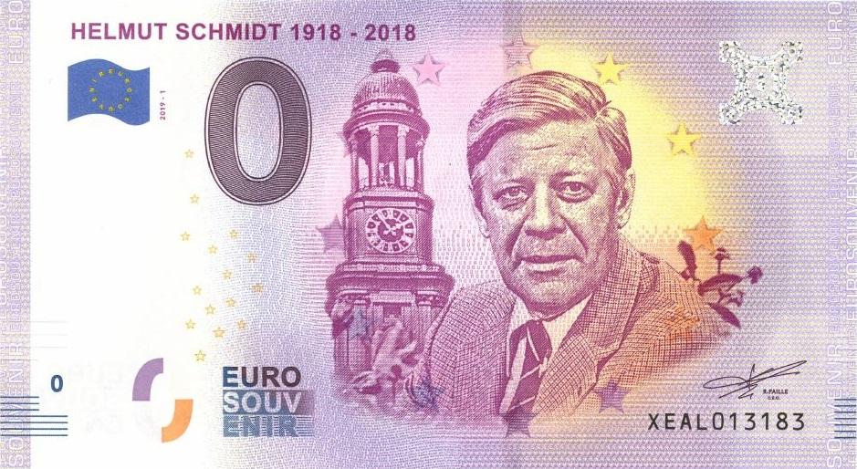Hamburg  [Miniatur Wunderland XEHA / XEEX / XENG / XEAL / XEDV / XEMW] Al201910