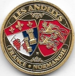 Les Andelys (27700) Andely10