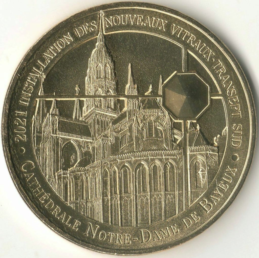 Bayeux (14400)  [UELE] Bayeux13
