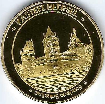 Beersel Beerse10