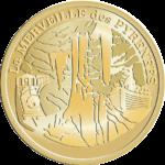 Saint-Pé-de-Bigorre (65270)  [Bétharram UEKR] Bet10