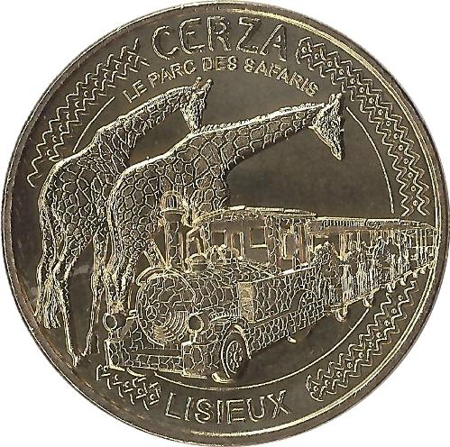 Hermival-les-Vaux (14100) [Cerza UEDR] Cerza10