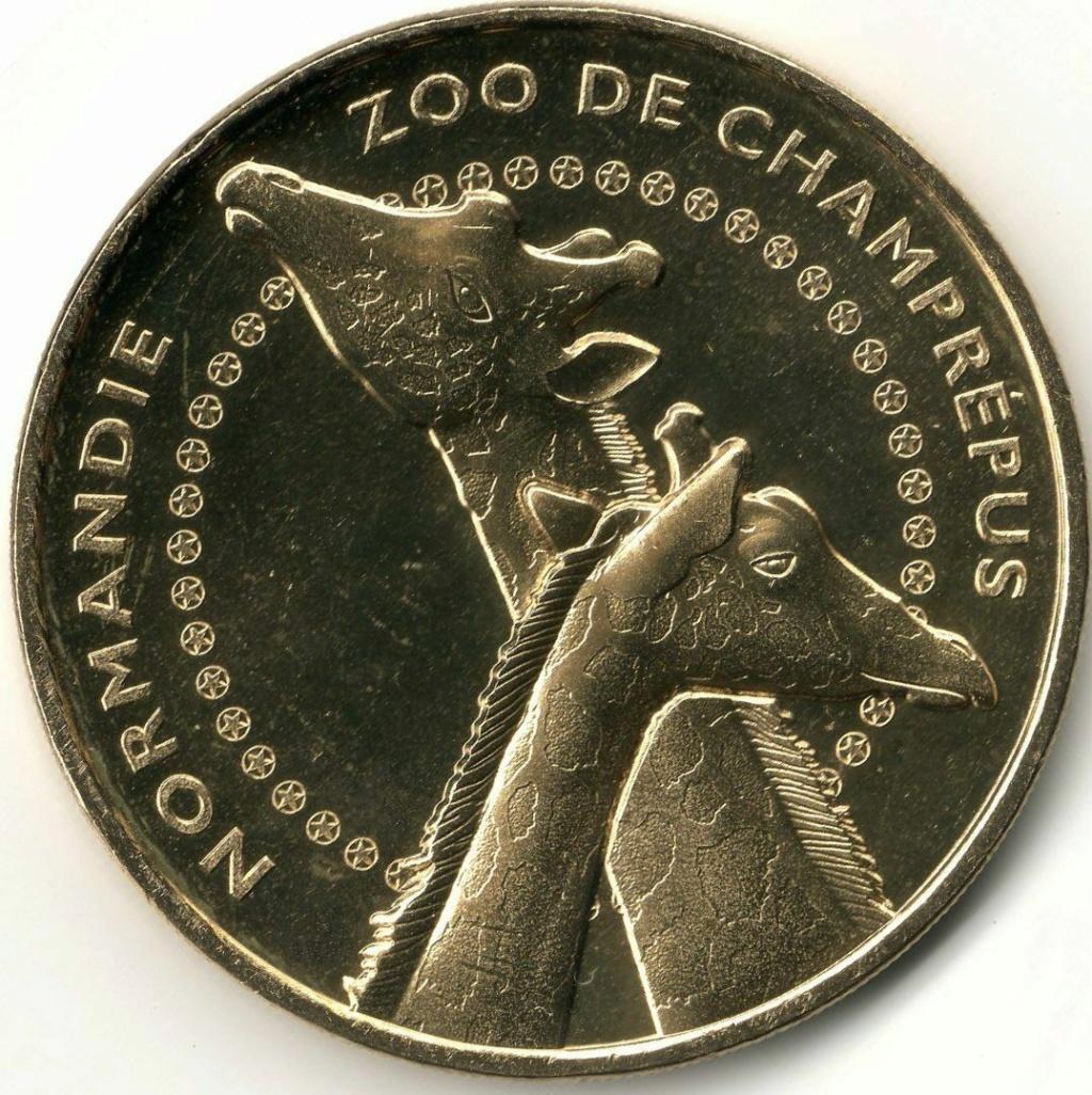 Champrepus (50800) Champ10