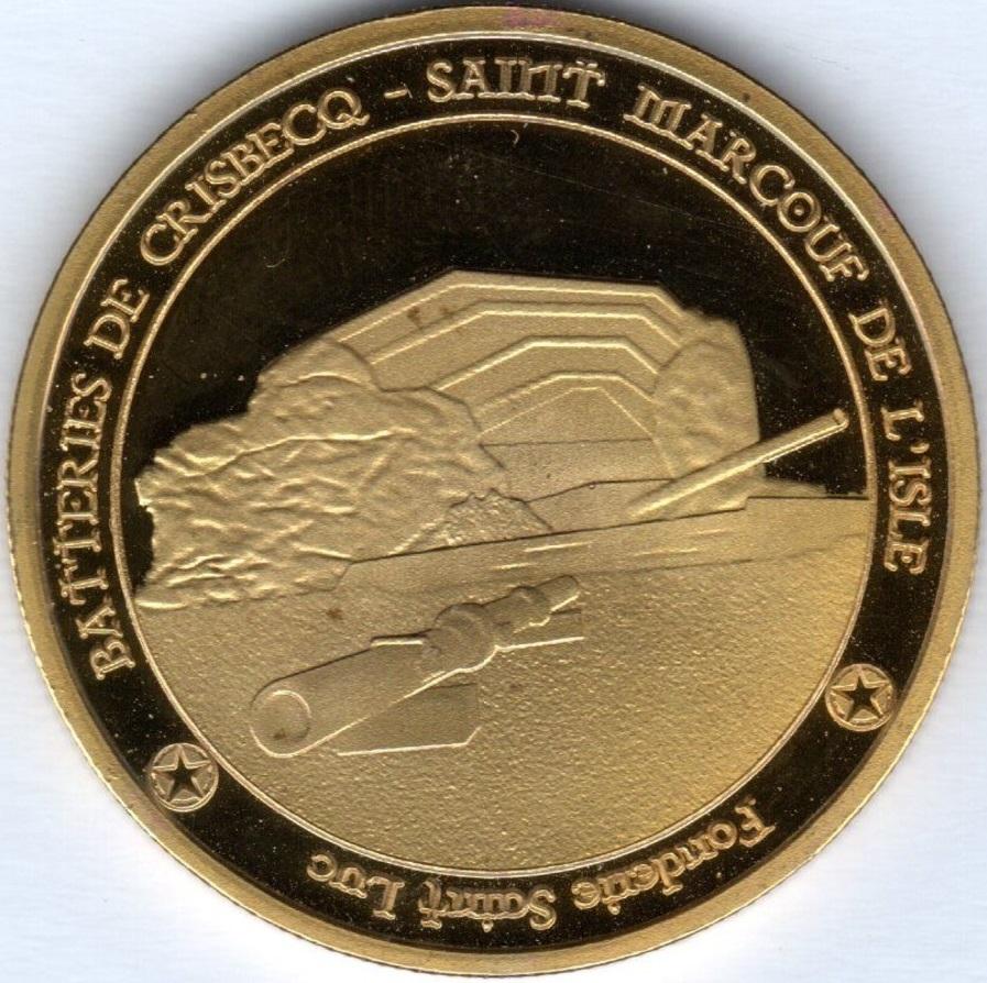 Saint Marcouf (50310)  [Crisbecq] Couf10