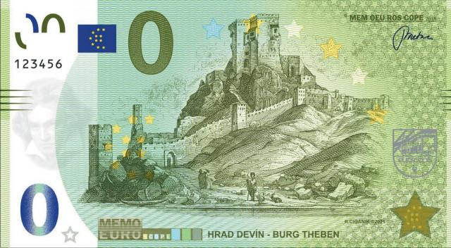 Liste codes Memo Euro scope [100 à 199] Devin10