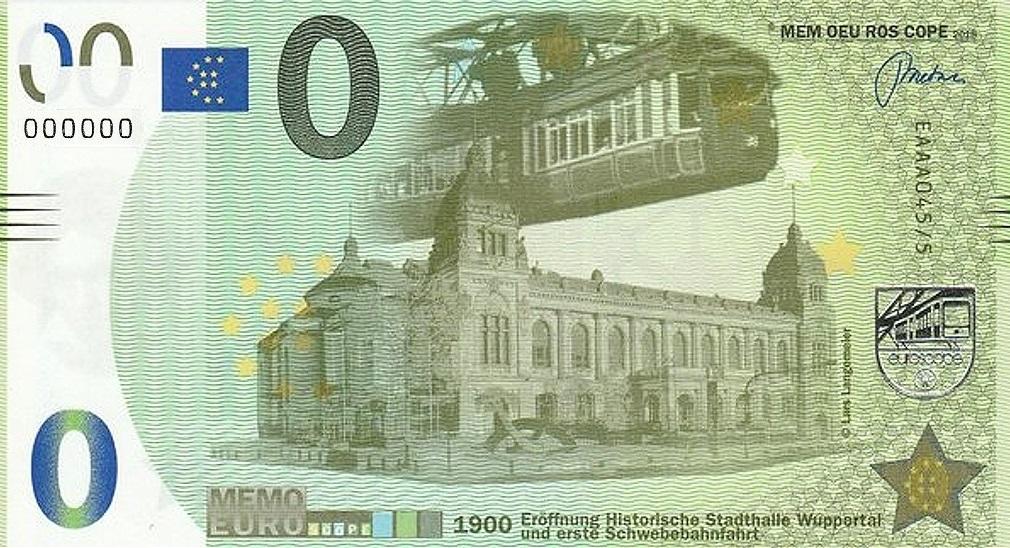 Liste codes Memo Euro scope [001 à 099] Eaaa0410