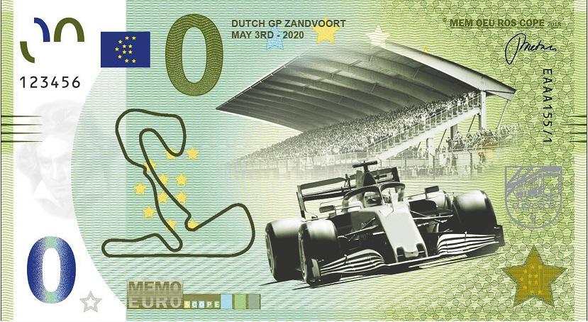 Liste codes Memo Euro scope [100 à 199] Eaaa1510