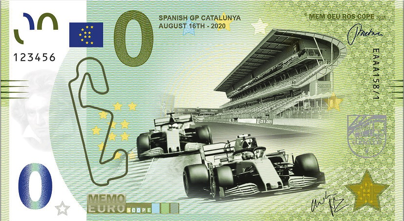 Liste codes Memo Euro scope [100 à 199] Eaaa1511