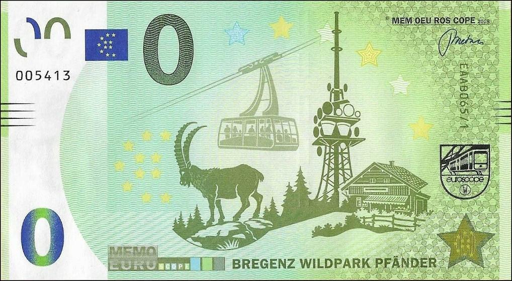Liste codes Memo Euro scope [001 à 099] Eaab0610