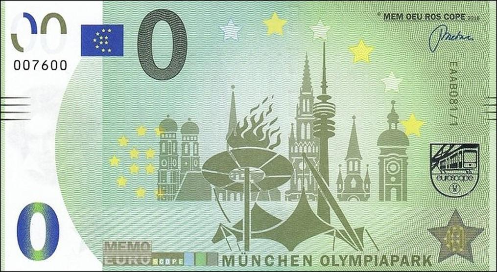 Liste codes Memo Euro scope [001 à 099] Eaab0810