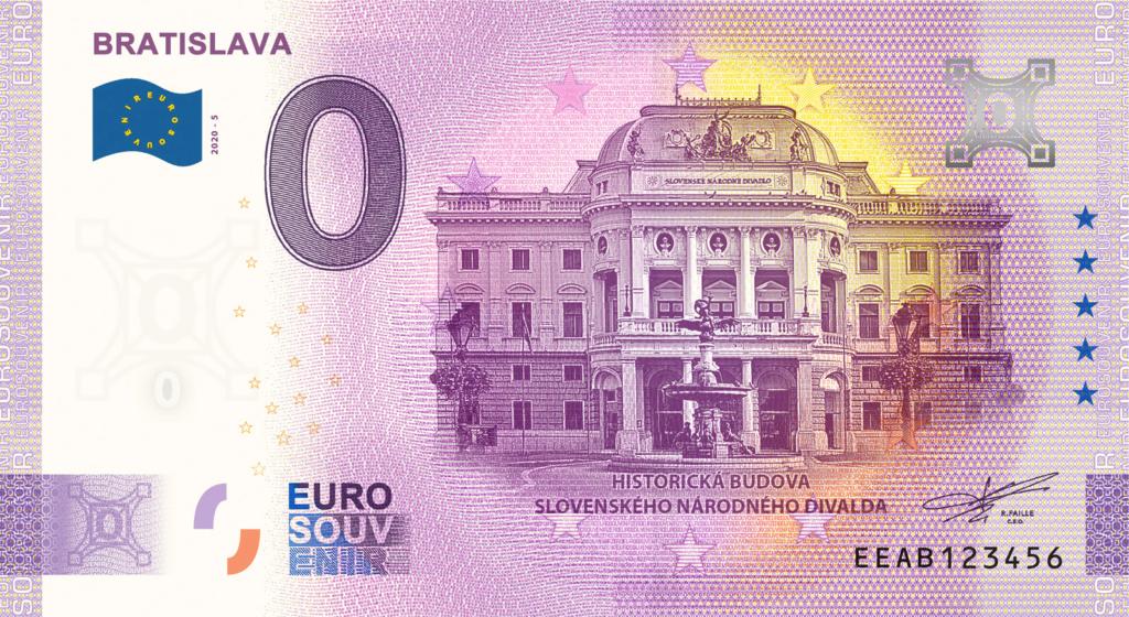 Billets souvenirs 2020 Eeab5_10