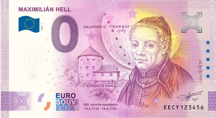 Ziar nad Hronom  [EECY] Eecy10