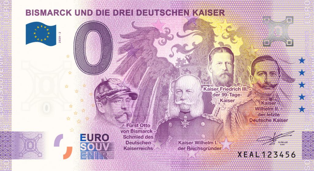 Hamburg  [Miniatur Wunderland XEHA / XEEX / XENG / XEAL / XEDV / XEMW] Fra_de11