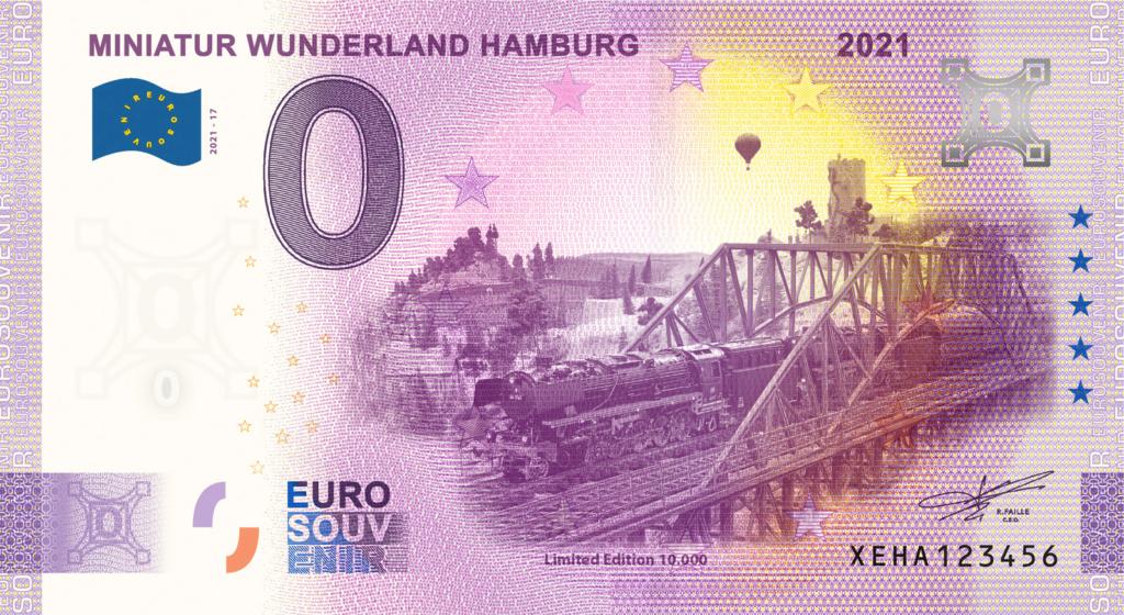 Hamburg  [Miniatur Wunderland XEHA / XEEX / XENG / XEAL / XEDV / XEMW] Fra_de25