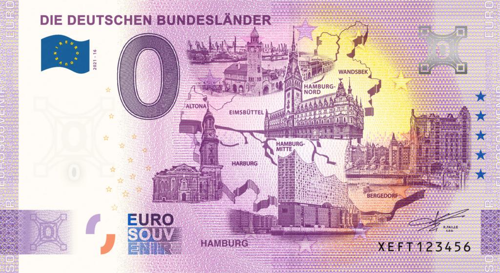 Braunschweig [MDM XEMZ / XEFT / XELA] Fra_de29