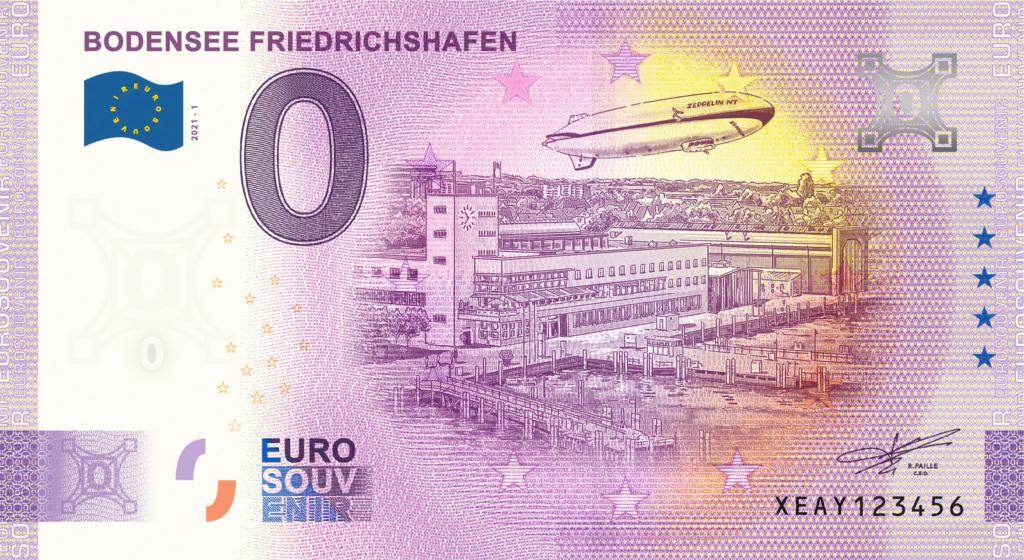 Friedrichshafen  [XEAY] Fra_de37