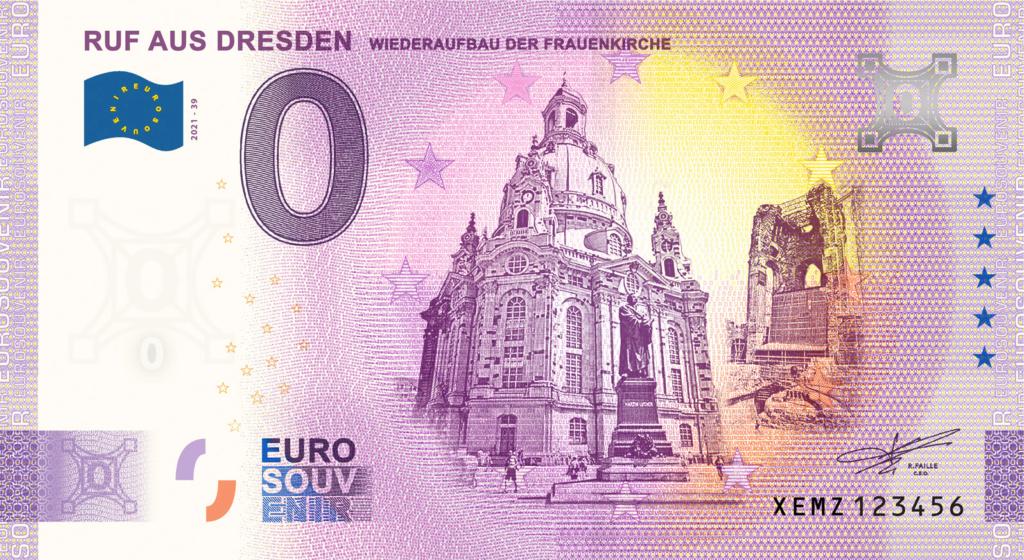 Braunschweig [MDM XEMZ / XEFT / XELA] Fra_de45