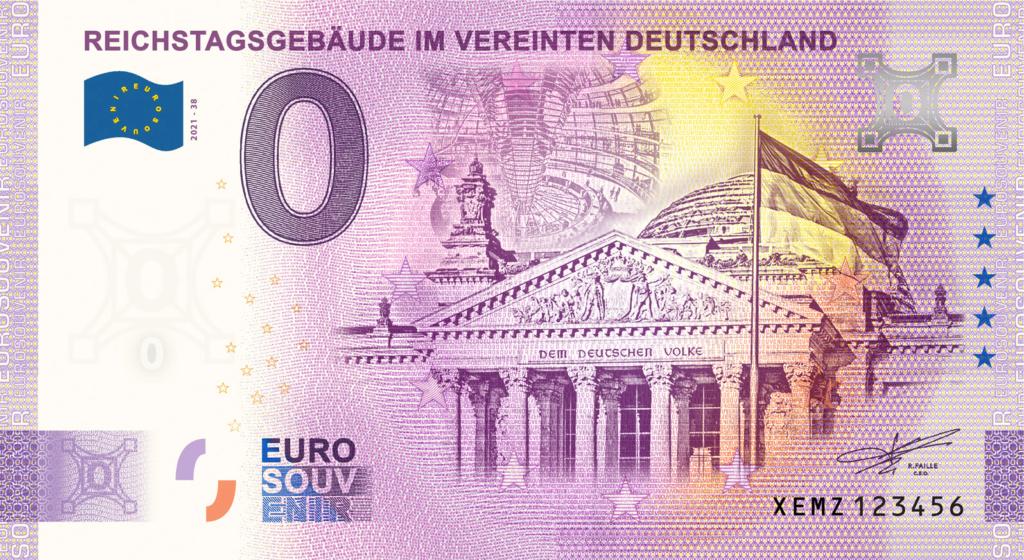 Braunschweig [MDM XEMZ / XEFT / XELA] Fra_de46