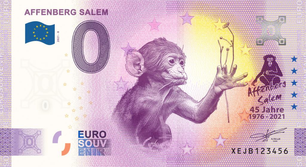 Salem  [Affenberg XEJB] Fra_de55