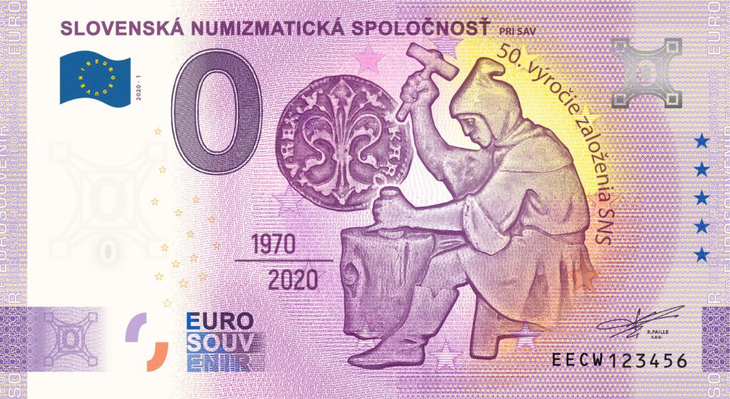 Billets souvenirs 2020 Fra_sv10