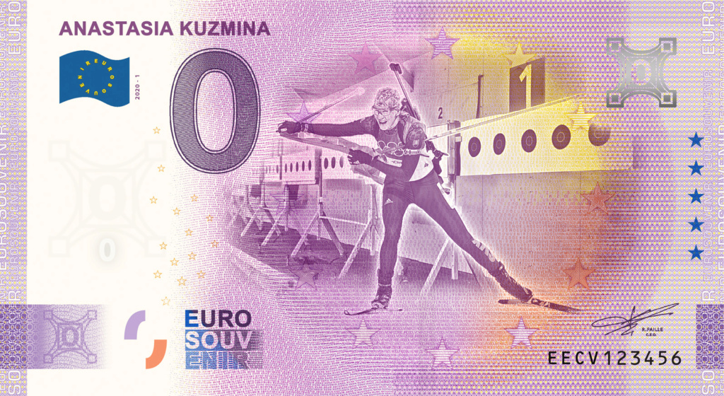 Billets souvenirs 2020 Fra_sv11