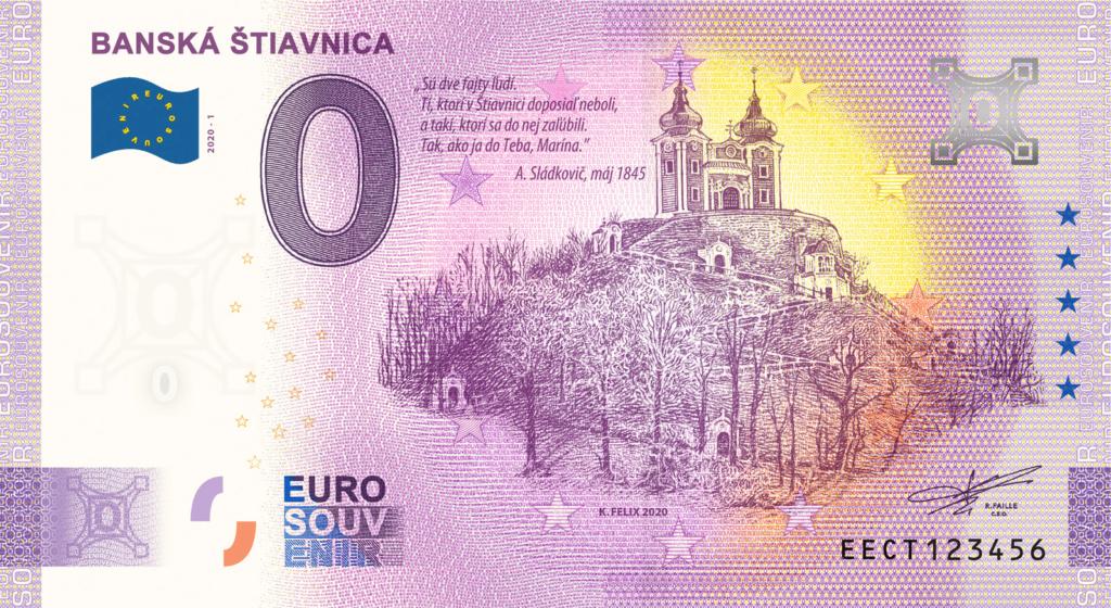 Billets souvenirs 2020 Fra_sv12