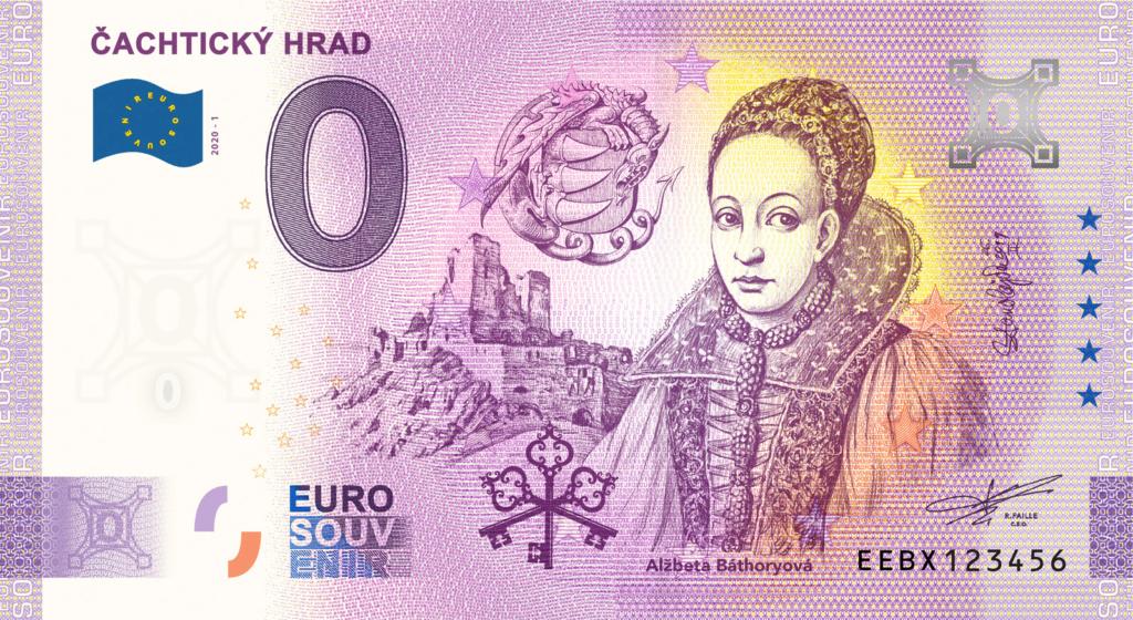 Billets souvenirs 2020 Fra_sv14