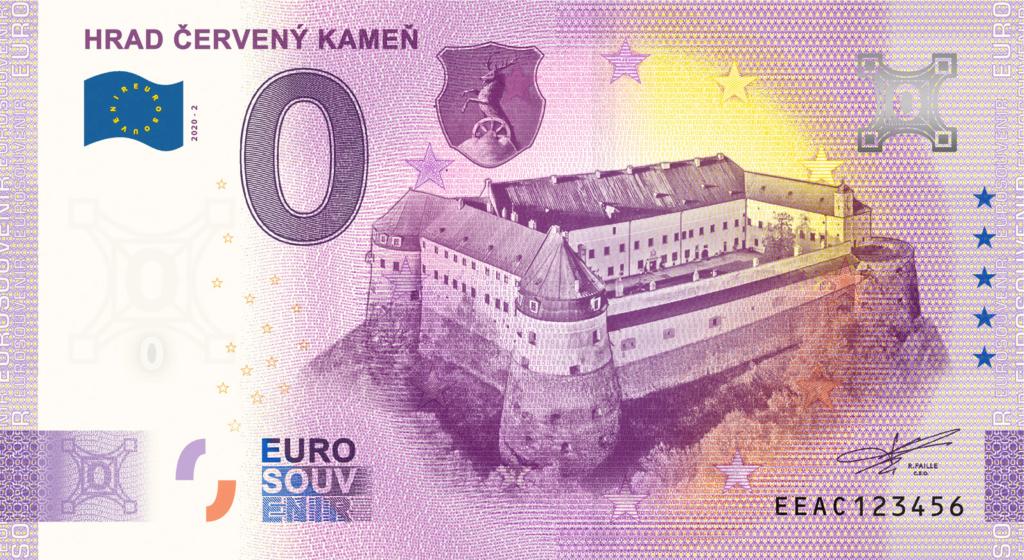 Billets souvenirs 2020 Fra_sv15