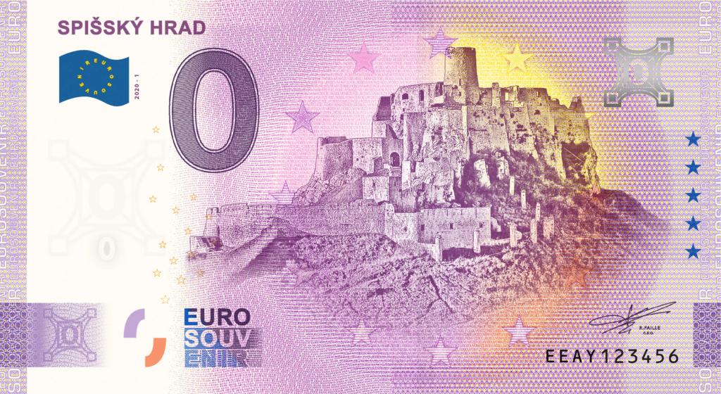 Billets souvenirs 2020 Fra_sv16