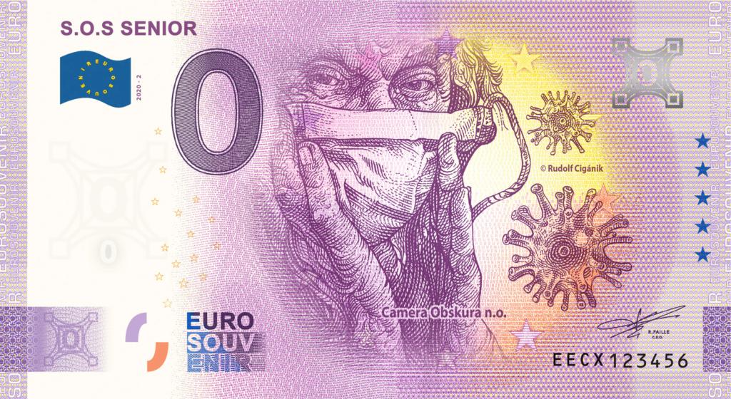 Billets souvenirs 2020 Fra_sv18