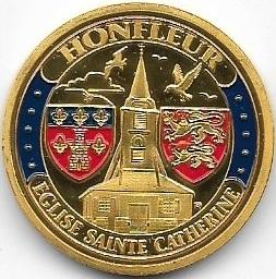 Honfleur (14600) [Naturospace / UEHZ / UENX] Honf11