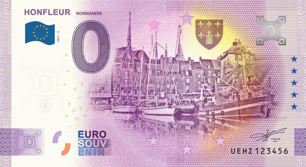 BES - Billets 0 € Souvenirs = 70 Hz10