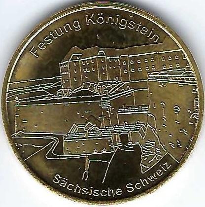 Konigstein  [XEAV] Konig10