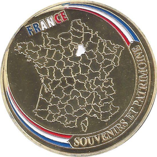 Moret-sur-Loing (77250)   Loing10