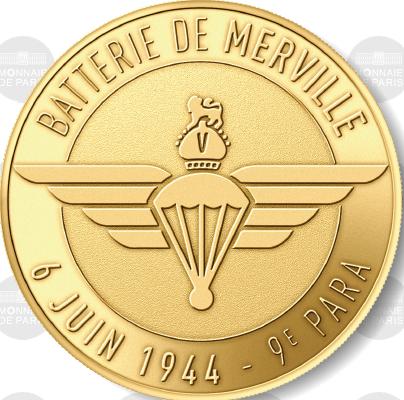 Merville-Franceville (14810) Mervil10