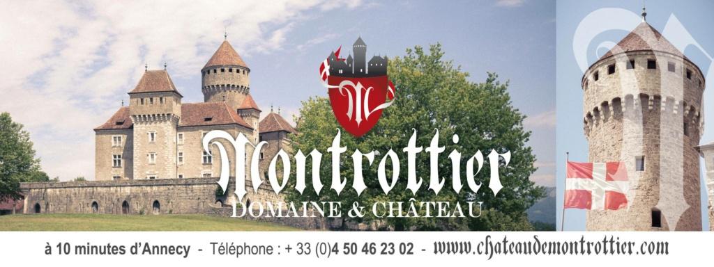 Lovagny (74330)  [Montrottier / Fier] Montro10
