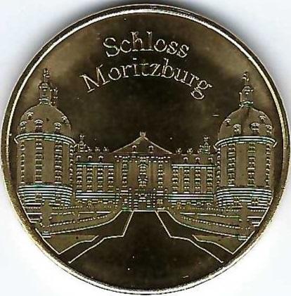 Moritzburg  [XELD] Moritz10