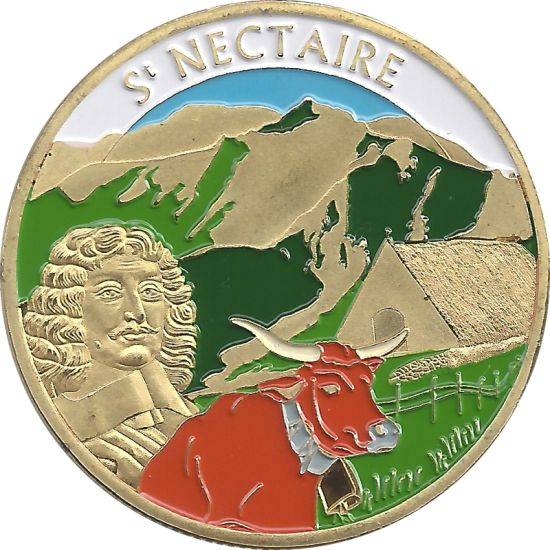 Saint-Nectaire (63710) [Landrauvergne / UECH / UEPS] Nect10