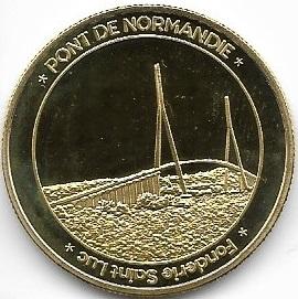 Pont-l'Évêque (14130) Norman10