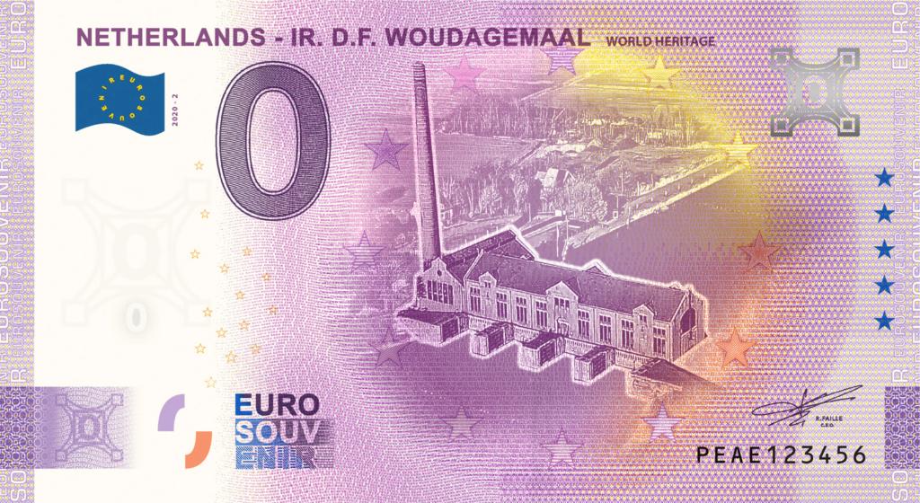 Billets 0 euro 2020 Peae2_10