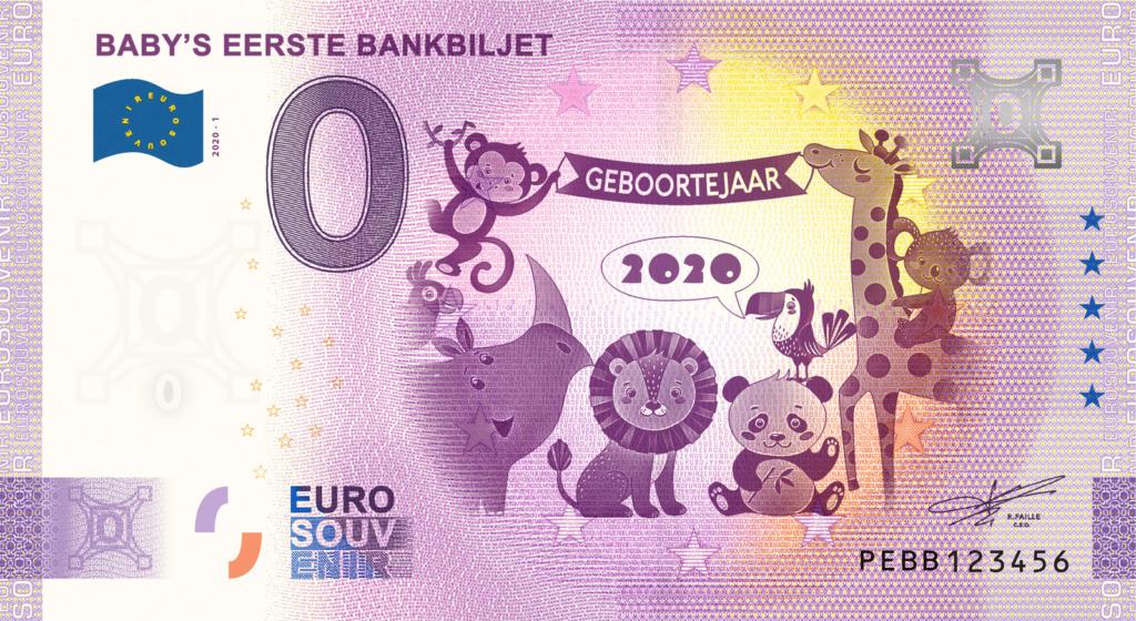 Billets 0 euro 2020 Pebb1_10