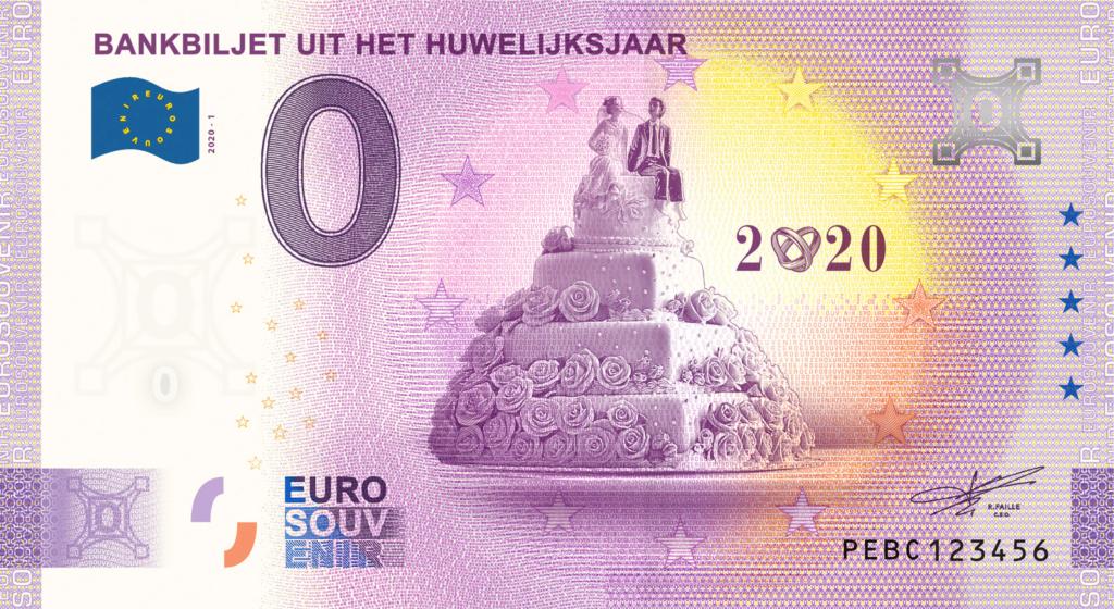 Billets 0 euro 2020 Pebc1_10