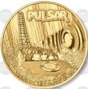 Wavre [Walibi] Pulsar10