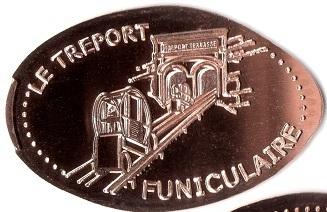 Le Tréport (76470) Trepor11