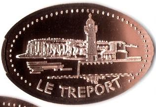 Le Tréport (76470) Trepor12